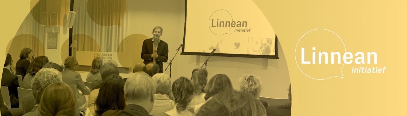 Linnean-initiatief
